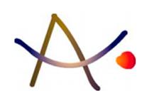 Alzheimer Gesellschaft Rhein-Erft-Kreis e. V. Logo